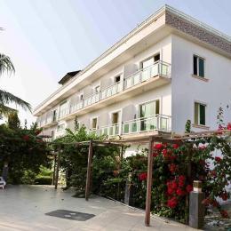 9 bedroom Hotel/Guest House Commercial Property for sale Ibeju-Lekki Eleko Eleko Ibeju-Lekki Lagos