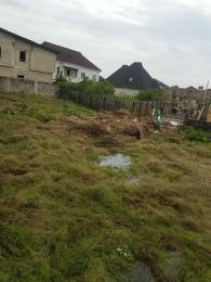 Land for sale Ikota Villa Estate Lekki  Ikota Lekki Lagos