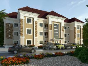2 bedroom Flat / Apartment for sale guduwa district  Gaduwa Abuja