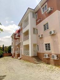 2 bedroom Flat / Apartment for sale gariki,Area 11 Garki 1 Abuja
