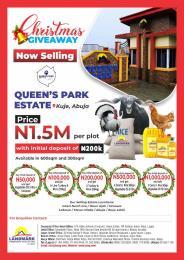 Residential Land Land for sale Mowe ofada Sagamu Sagamu Ogun
