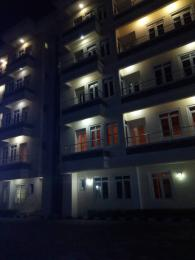 3 bedroom Shared Apartment Flat / Apartment for sale Oniru ONIRU Victoria Island Lagos