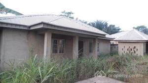 5 bedroom House for sale Akobo estate Akobo Ibadan Oyo