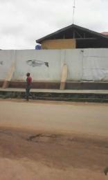 Commercial Property for sale aboru Iyana Ipaja Ipaja Lagos - 0