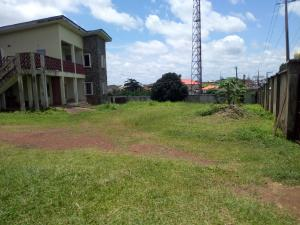 Office Space Commercial Property for sale Jericho - Eleyele Road Jericho Ibadan Oyo