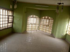 4 bedroom Semi Detached Bungalow House for rent Oni & Sons Ring Rd Ibadan Oyo