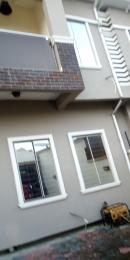 4 bedroom Semi Detached Duplex House for rent Peace zone estate Sangotedo Ajah Lagos