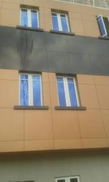 Office Space Commercial Property for rent oregun road Oregun Ikeja Lagos