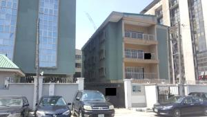 Office Space Commercial Property for rent ----- Ademola Adetokunbo Victoria Island Lagos