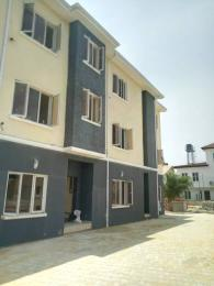 2 bedroom Self Contain Flat / Apartment for sale   Lekki Phase 1 Lekki Lagos