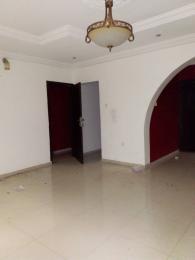 3 bedroom House for rent Around Lakowe Ajah Lagos