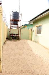 3 bedroom House for sale Block M, Sunnyvale Dakwo Abuja