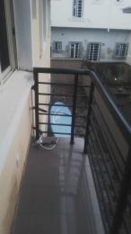 2 bedroom Flat / Apartment for rent Ikota Area Lekki Lagos