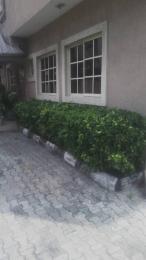 3 bedroom Flat / Apartment for rent Around Marwa Lekki Lagos