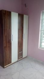 5 bedroom Terraced Duplex House for rent Around Thomas Estate  Ajah Lagos