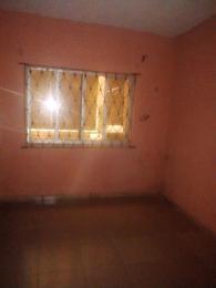 1 bedroom mini flat  Self Contain Flat / Apartment for rent Oladunni street off Oriola street Alapere  Alapere Kosofe/Ikosi Lagos
