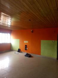 3 bedroom Flat / Apartment for rent Allidada street  Ago palace Okota Lagos