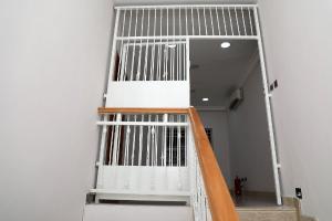 4 bedroom Flat / Apartment for rent Osborne Foreshore Estate Ikoyi Lagos