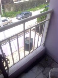 3 bedroom Flat / Apartment for rent Around Peninsula View Sangotedo Ajah Lagos