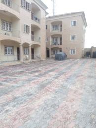 2 bedroom Flat / Apartment for rent Aroun Nicon Town Lekki Lagos