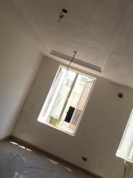 4 bedroom Terraced Duplex House for sale Off Obafemi Awolowo way  Jabi Abuja