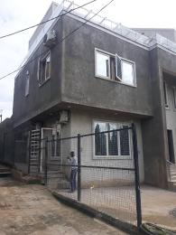 6 bedroom Office Space Commercial Property for rent Off Shehu Shagari way  Maitama Abuja