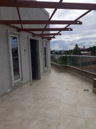 6 bedroom Office Space Commercial Property for rent Off Shehu Shagari way  Maitama Abuja