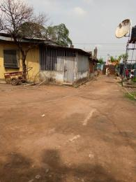 Industrial Land Land for sale Adekunle Fajuyi GRA Ikeja GRA Ikeja Lagos