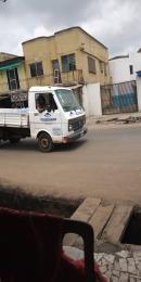 Industrial Land Land for sale Major Shasha road akowonjo Shasha Alimosho Lagos