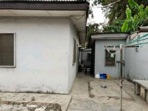 Office Space Commercial Property for sale Major way ikeja GRA Ikeja GRA Ikeja Lagos