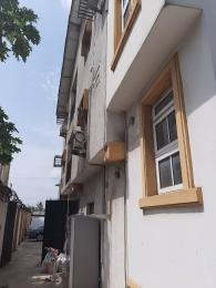 Office Space Commercial Property for sale Facing Major bank Anthony way Maryland Lagos