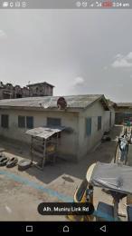 Office Space Commercial Property for sale Ajangbadi by alaba international Ajangbadi Ojo Lagos