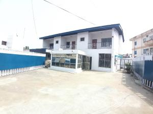 10 bedroom Office Space Commercial Property for rent Awolowo Road Ikoyi Lagos