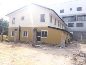 10 bedroom Office Space Commercial Property for rent Old Ikoyi Ikoyi Lagos