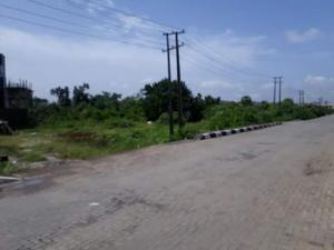 Commercial Land Land for sale By harmony estate Gbagada Lagos