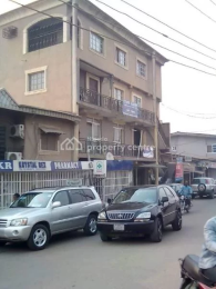Commercial Property for sale - Oke-Ira Ogba Lagos