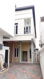 4 bedroom Shop Commercial Property for rent chevron Lekki Lagos