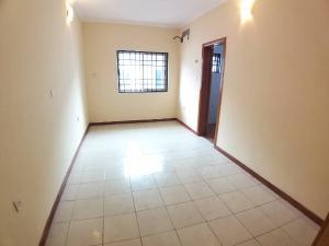 4 bedroom Office Space Commercial Property for rent Lekki Phase 1 Lekki Lagos