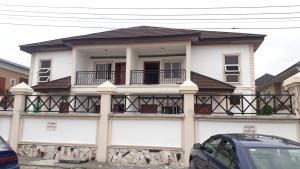 10 bedroom Office Space Commercial Property for rent Lekki Phase 1 Lekki Lagos