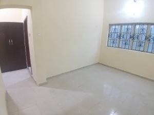 5 bedroom Office Space Commercial Property for rent ONIRU Victoria Island Lagos