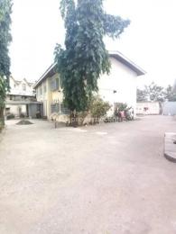 6 bedroom Detached Duplex House for rent - Victoria Island Extension Victoria Island Lagos