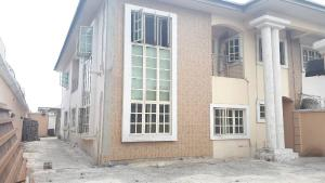 6 bedroom House for rent - Lekki Lagos