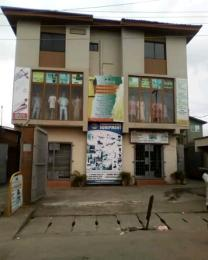 Office Space Commercial Property for sale Off awolowo way Awolowo way Ikeja Lagos