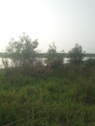 Commercial Land Land for sale Majidun Ikorodu Ikorodu Lagos