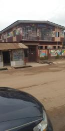 10 bedroom School Commercial Property for sale Off Baruwa gate bus stop, Ipaja Lagos Egbeda Alimosho Lagos