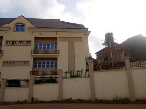 7 bedroom House for rent agric Ilorin Kwara