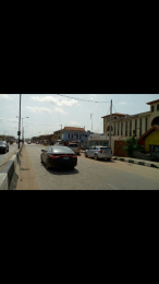 Commercial Property for sale Ago Palace Way Ago palace Okota Lagos
