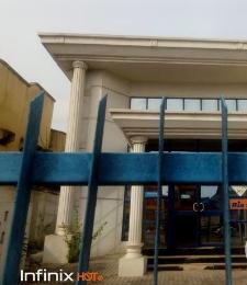 Office Space Commercial Property for rent Ogudu road Ogudu GRA Ogudu Lagos