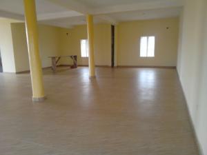 7 bedroom Commercial Property for sale MAGBORO VIA OJODU BERGER Magboro Obafemi Owode Ogun