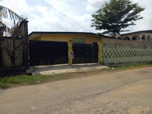 5 bedroom Office Space Commercial Property for rent Ilaro street old bodija ibadan Bodija Ibadan Oyo